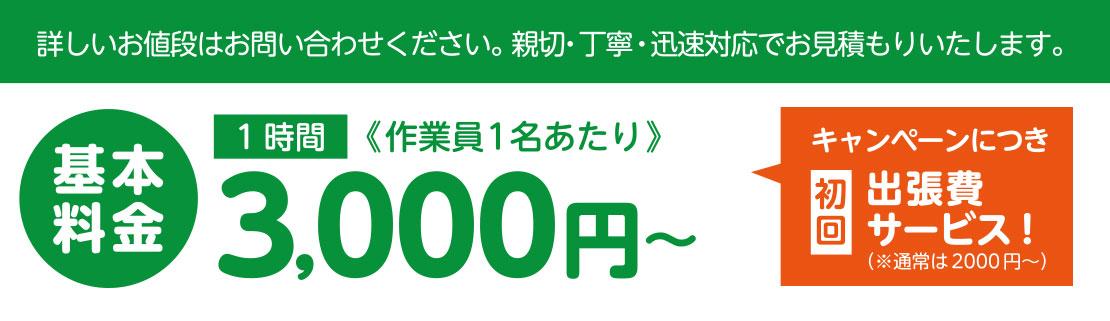 price-img1